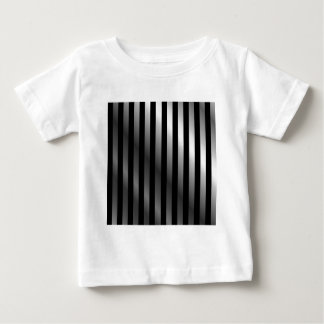 steel bars background t-shirts