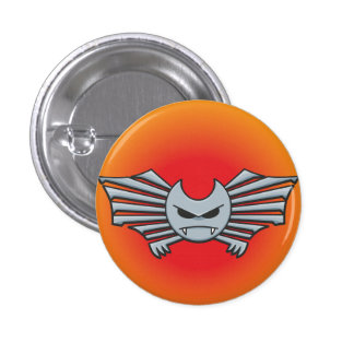 Steel Bat Pins