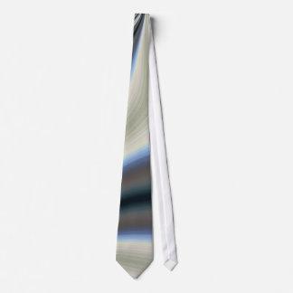 steel tie design on tie