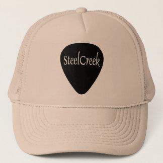 SteelCreek Hat
