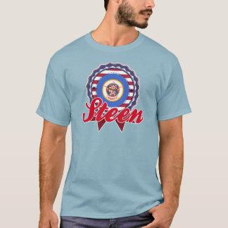 Steen, MN T-Shirt