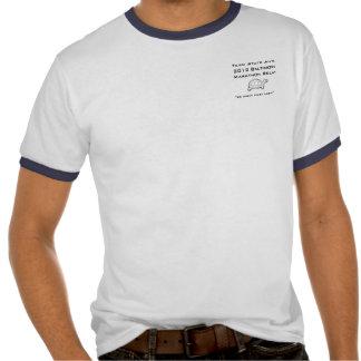 Steer Shirt