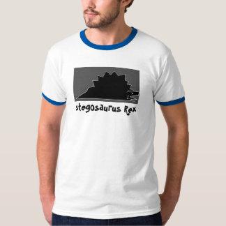 Steg Rex T-Shirt