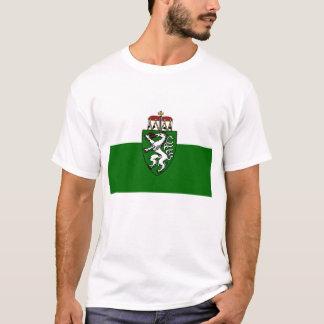 Steiermark, Austria T-Shirt