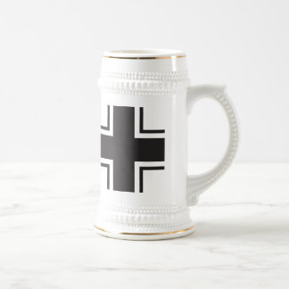 Stein - Luftwaffe World War II
