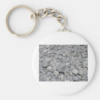 Steine Keychain