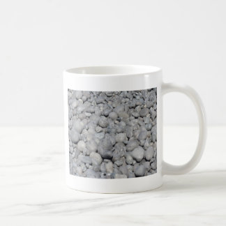 Steine Coffee Mugs