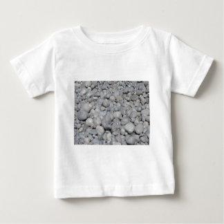 Steine Shirt