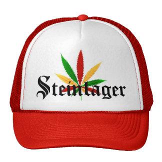 Steinlager Cap