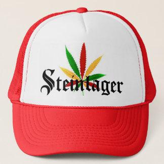 Steinlager Trucker Hat