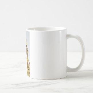 Steinmann Mug