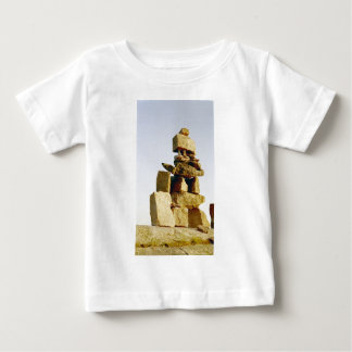 Steinmann Tshirt