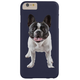 Stella The Frenchie iphone 6s Case