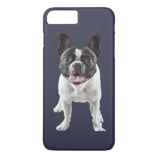Stella The Frenchie iPhone 7 Case