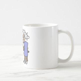 stellaharddrive.jpg basic white mug