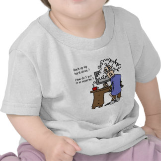 stellaharddrive.jpg tshirt