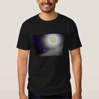 Stellar Acceleration Tee Shirt