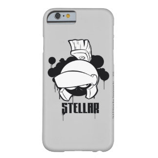 Stellar MARVIN THE MARTIAN™ Barely There iPhone 6 Case