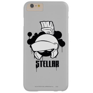 Stellar MARVIN THE MARTIAN™ Barely There iPhone 6 Plus Case