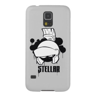 Stellar MARVIN THE MARTIAN™ Galaxy S5 Cover