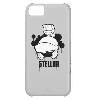 Stellar MARVIN THE MARTIAN™ iPhone 5C Case