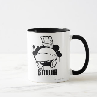 Stellar MARVIN THE MARTIAN™ Mug