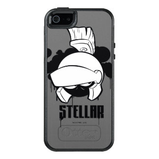 Stellar MARVIN THE MARTIAN™ OtterBox iPhone 5/5s/SE Case