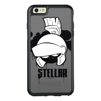 Stellar MARVIN THE MARTIAN™ OtterBox iPhone 6/6s Plus Case