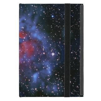 Stellar Nurseries RCW120 Case For iPad Mini