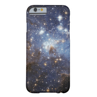 Stellar Nursery Barely There iPhone 6 Case