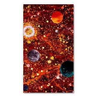 Stellar Nursery ws.jpg Magnetic Business Cards