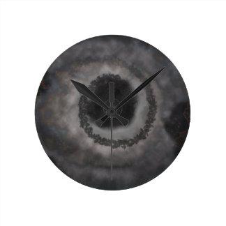 Stemma Clocks