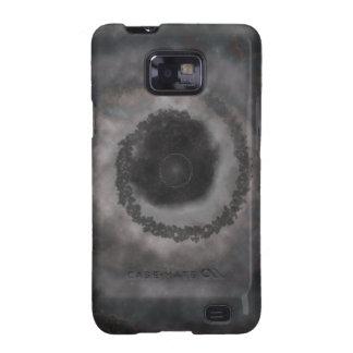 Stemma Galaxy S2 Case