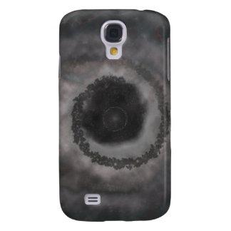 Stemma Galaxy S4 Case