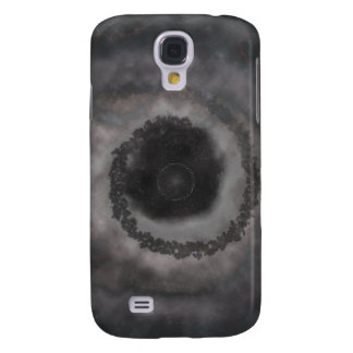 Stemma HTC Vivid / Raider 4G Cover
