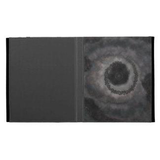 Stemma iPad Folio Cover