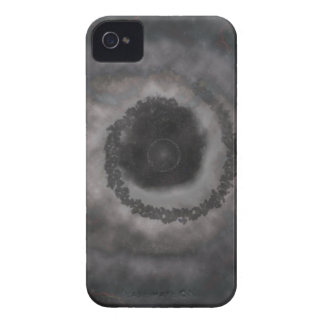 Stemma iPhone 4 Case-Mate Case