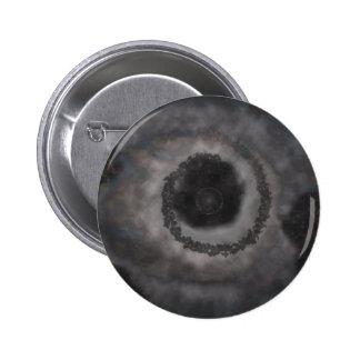 Stemma Pinback Button