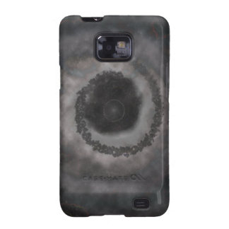 Stemma Samsung Galaxy Case