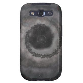 Stemma Samsung Galaxy SIII Cases