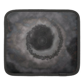 Stemma Sleeve For iPads