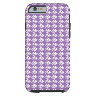 Steno Design Tough iPhone 6 Case