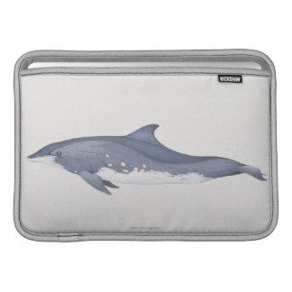 Steno MacBook Air Sleeves