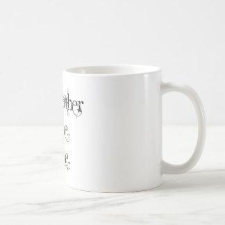 Step Brother of the Bride Coffee Mug