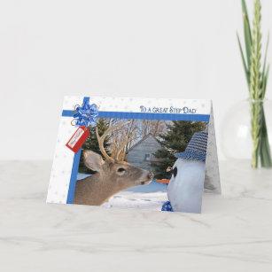 Step Dad Gifts & Gift Ideas   Zazzle UK