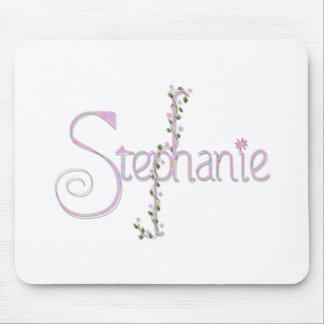 stephanie mouse pads