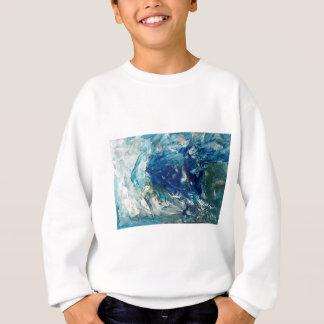 stephens wave sweatshirt