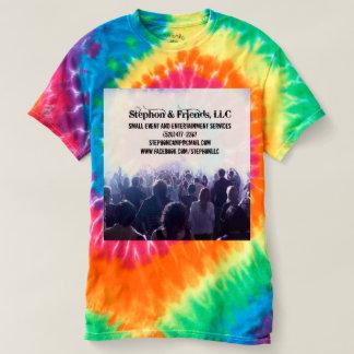 Stephon & Friends 10 Shirt