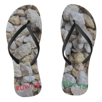 Stepping Stone flip-flop Flip Flops