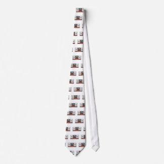 Stereo Tie